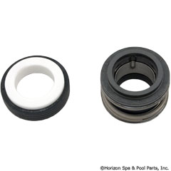 35-423-1021 - Shaft Seal PS-201, 3/4 Inch Shaft Size - PS-201 - UPC - 852661157094 - 35-423-1021