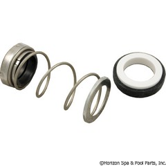 35-423-1039 - Shaft Seal PS-309 - PS-309 - 35-423-1039