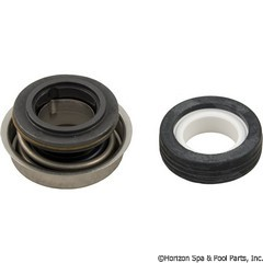 35-423-1060 - Shaft Seal PS-1000, 5/8 Inch Shaft Size - PS-1000 - UPC - 852661157032 - 35-423-1060