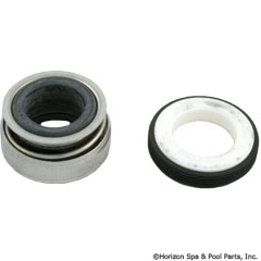 35-475-1000 - Seal, Mechanical 20mm (Complete, Fits Speck Pumps) - 2920343310 - 35-475-1000