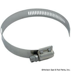 43-150-1078 - SADDLE CLAMP - CLX220K - UPC - 610377003650 - 43-150-1078