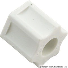 43-150-1082 - COMPRESSION NUT - CLX220H - UPC - 610377003636 - 43-150-1082
