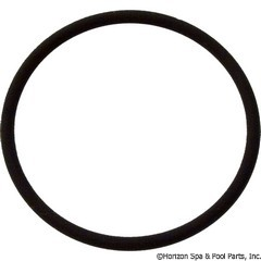 43-270-1003 - O-Ring, Viton-VT75, 3-3/8 Inch ID, 3/16 Inch Cross Section, Generic SUB WITH PART 90-423-5340V - Replaced By Part 90-423-5340V - 805-0340V - UPC - 806105129765 - 43-270-1003
