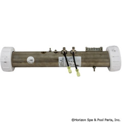 46-238-1072 - HtrAssy: 4.0kW/240 Caldera Highland Series Heater - C2400-C3330-1A - 46-238-1072