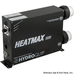 46-355-1100 - HeatMax RHS 5.5KW Weather-Tight Heater - RHS-5.5 - 46-355-1100