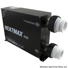 46-355-1150 - HeatMax RHS 11KW Weather-Tight Heater - RHS-11 - 46-355-1150