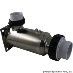 46-371-1605 - Deluxe Heater Assy 5.5KW (No Box) - NLA - No Sub - Therm Prod - 24-00155 - 46-371-1605