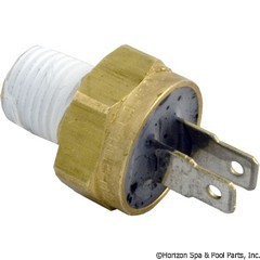 47-102-1306 - AUTOMATIC GAS SHUTOFF SWITCH (AGS) - 42002-0025S - UPC - 022315301610 - 47-102-1306
