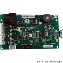 47-102-1334 - CONTROL BOARD KIT (NA, LP SERIES) - 42002-0007S - UPC - 788379786847 - 47-102-1334
