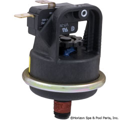 47-102-1415 - WATER PRESSURE SWITCH - 42001-0060S - UPC - 022315210608 - 47-102-1415