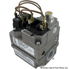 47-102-1470 - COMBINATION GAS CONTROL VALVE KIT - 42001-0051S - UPC - 223152105618 - 47-102-1470