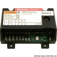 47-110-1046 - Module Natural Gas - 73584 - UPC - 788379696139 - 47-110-1046