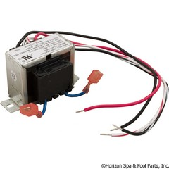 47-110-1050 - TRANSFORMER W/CIRCUIT BKR, DUAL VOLTAGE - 471360 - UPC - 788379696115 - 47-110-1050