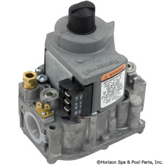 47-110-1225 - Gas Valve Propane, IID SUB WITH PART 47-110-1364 - Replaced By Part 47-110-1364 - 73999 - UPC - 788379696504 - 47-110-1225