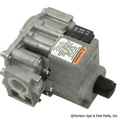 47-110-1362 - Gas Valve Natural, IID - 73998 - UPC - 788379696221 - 47-110-1362