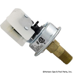 47-110-1522 - SWITCH PRESSURE MMXPLS (Replaced by Part : 47-110-1622) - 470190Z - UPC - 788379696108 - 47-110-1522