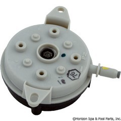47-110-1662 - Switch,Air Pressure PRL-1.35 - 472183 - UPC - 788379715564 - 47-110-1662