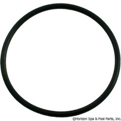 47-150-1790 - O-Ring, Buna-N, 2-1/2 Inch ID, 1/8 Inch Cross Section, Generic SUB WITH PART 90-423-5230 - HAXFOR1930 - UPC - 610377326254 - 47-150-1790
