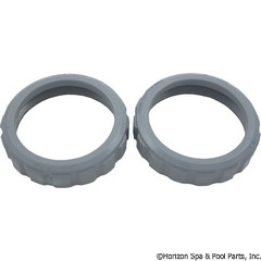 47-150-1794 - Union Nuts, Set of 2 - HAXNUT1930 - UPC - 610377326278 - 47-150-1794