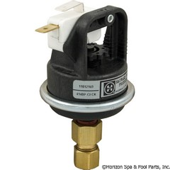 47-150-1824 - Water Pressure Switch Assembly - HAXPSA1930 - UPC - 610377625807 - 47-150-1824