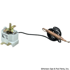47-150-1826 - THERMOSTAT KIT W/KNOB - HAXTST1930 - UPC - 610377625821 - 47-150-1826