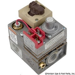 47-150-1832 - GAS VALVE, MV NATURAL GAS - HAXGSV0001 - UPC - 610377292054 - 47-150-1832