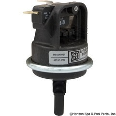 47-150-1908 - Water Pressure Switch - CZXPRS1105 - UPC - 610377015547 - 47-150-1908