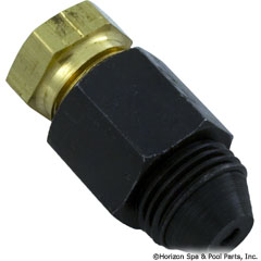 47-197-1248 - PILOT ORIFICE P MV-KIT - 003902F - UPC - 840891008644 - 47-197-1248