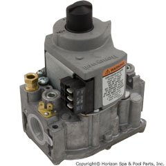 47-197-1278 - GAS VALVE IID NAT POOL-KIT - 003900F - UPC - 840891000310 - 47-197-1278