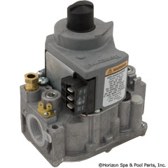 47-197-1368 - GAS VALVE IID PRO POOL-KIT - 004306F - UPC - 840891000631 - 47-197-1368