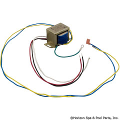 47-197-1768 - TRANSFORMER 120/240V-KIT - Identical to: 52552 , 005345F , 006736F , 840891000693 - 006736F - UPC - 840891000693 - 47-197-1768