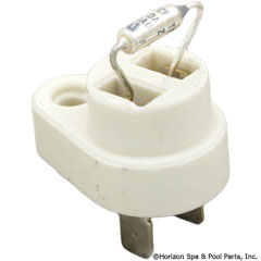 47-295-1028 - Fusible Link SUB WITH PART 47-295-1316 - Replaced By Part 47-295-1316 - R0012200 - UPC - 052337011655 - 47-295-1028