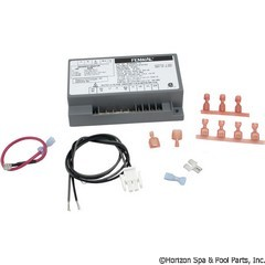 47-295-1465 - Ignition Control Kit Digital - R0408100 - UPC - 052337021005 - 47-295-1465