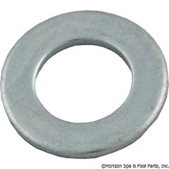 47-295-1482 - Washer, Plain, 3/8 Inch - F0011100+ - UPC - 052337004817 - 47-295-1482