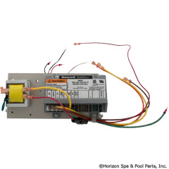 47-295-1712 - Ignition Control Assembly, Natural - 10457900 - UPC - 052337000239 - 47-295-1712