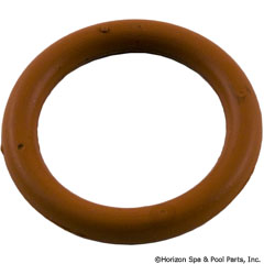 47-295-1832 - Tube Gaskets - R0391600 - UPC - 052337020084 - 47-295-1832