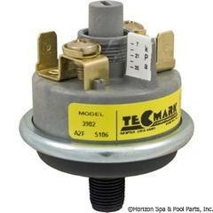47-319-1199 - 3902 Univ. Pressure Switch, w/out Brass Fittings - 3902 - 47-319-1199