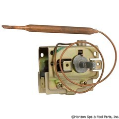 47-335-1057 - Thermostat 1/4-12, Eaton - 275-3123-00 - 47-335-1057