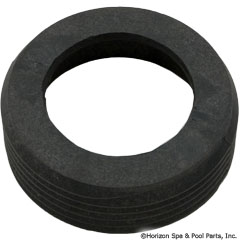 47-355-1077 - Threaded Heater Bushing, HQ/AT - 15-0031 - 47-355-1077