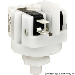 47-369-2005 - Vacuum Switch-Adj 135-250in. water - VM12540E - 47-369-2005