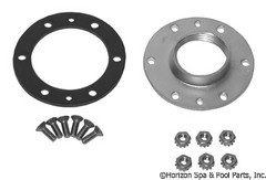 47-371-1450 - STD Flange Adapter Kit 1 Inch THD - 20-0151 - 47-371-1450