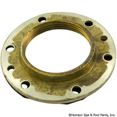 47-371-1451 - STD Flange Adapter Kit 1-1/4 Inch THD - 20-0152 - 47-371-1451