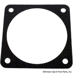 47-371-1670 - Gasket For Deluxe Housing - NLA - No Sub - 44-03505 - 47-371-1670