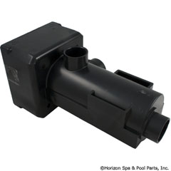 47-454-1200 - Premier/Allstate Housing 5x5 - Replaced By Part 47-270-1200 - 672-9900 - UPC - 806105121400 - 47-454-1200