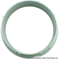 51-105-1424 - STACKABLE GROUT RING - 43305507RWHT - 51-105-1424
