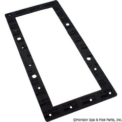 51-105-1452 - Gasket for Widemouth Throat (pkg of 2) - 13001003R2 - 51-105-1452