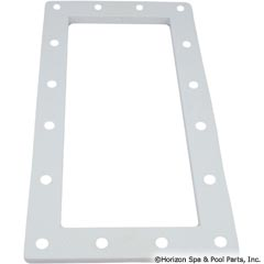 51-105-1454 - Face Plate V-L W-M - 43306190R - 51-105-1454