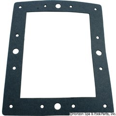 51-105-1457 - Gasket DM Standard Throat (pkg of 2) - 13000708R2 - 51-105-1457