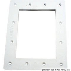 51-105-1459 - Face Plate V-L - 43305903RWHT - 51-105-1459