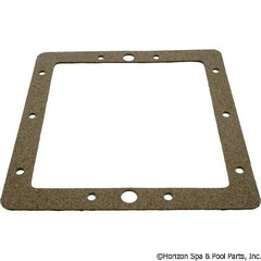 51-110-1110 - Rear Gasket Seal, Thick - 85003300 - UPC - 788379703073 - 51-110-1110